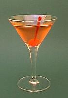 martini sweet cocktail rezept. Black Bedroom Furniture Sets. Home Design Ideas