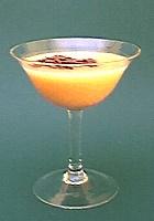 einfache cocktail rezepte mit wenig zutaten