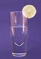 Tgv cocktail rezept for Cocktail tgv